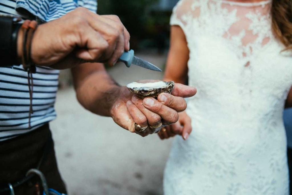 Oesterman---Oesters---feest---beurs---bruiloft---bedrijfsfeest---catering---oesterman-huren---oesterproeverij