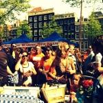 Koningsdag_Noordermarkt.jpg
