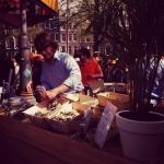 Oestersproeven_Amsterdam.jpg (1)