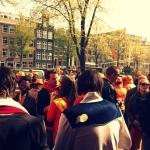 Oestersproeven_Amsterdam.jpg