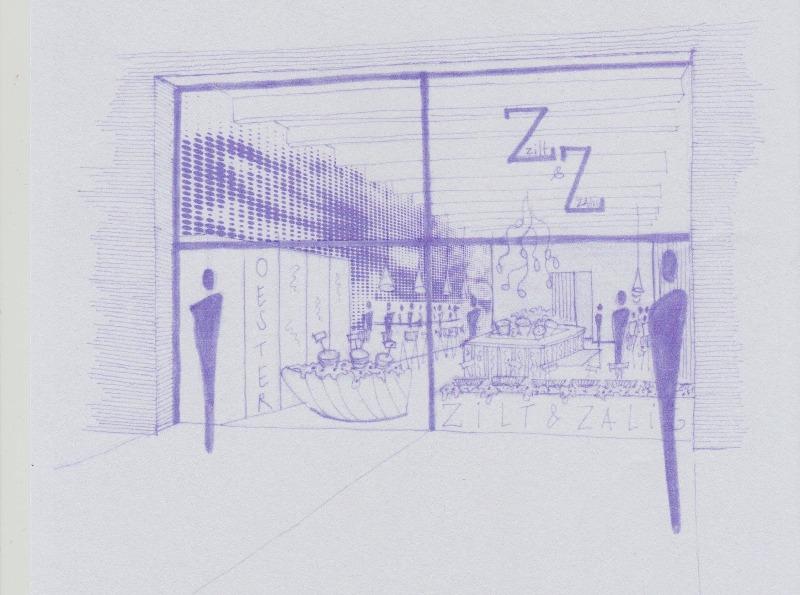 crowdfund_zenz_2